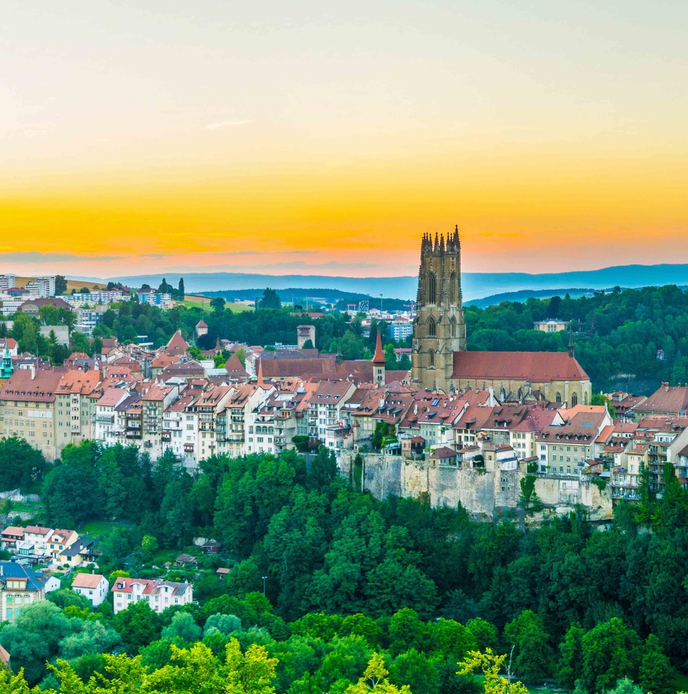 Fribourg 1600x500